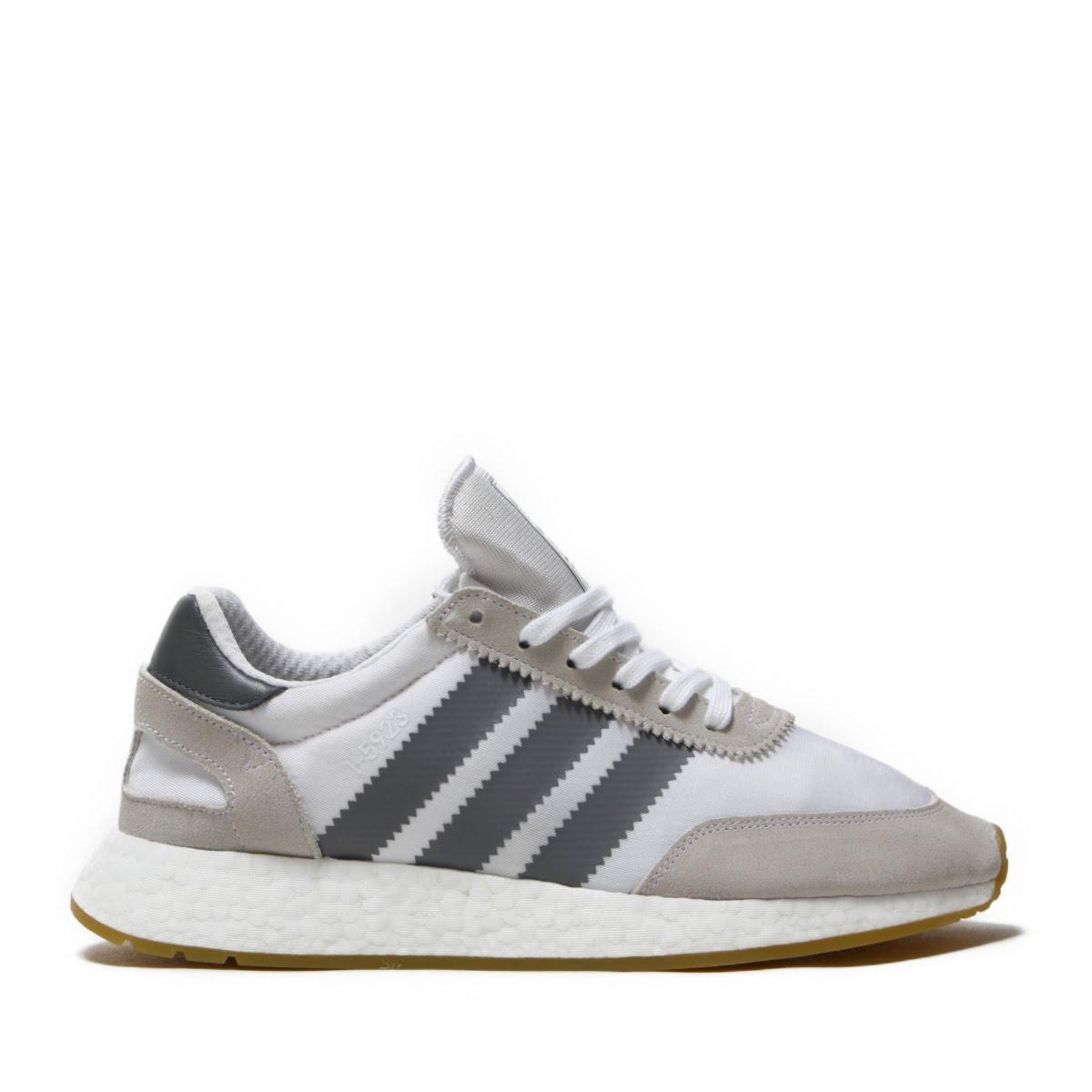 newest 332c9 5072a ... adidas Originals I-5923 (Adidas I-5923) White Tint College Navy ...