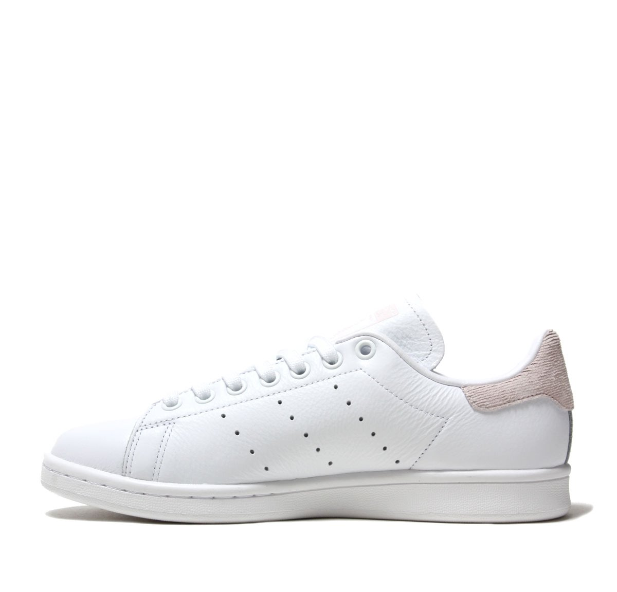 c95df31a02 ... adidas Originals Stan Smith W (Adidas originals Stan Smith W) RUNNING  WHITE/RUNNING ...