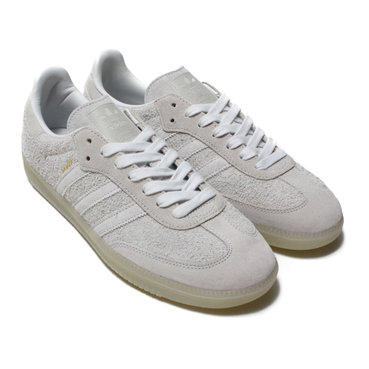 8af84a62a I make my debut as soccer shoes and