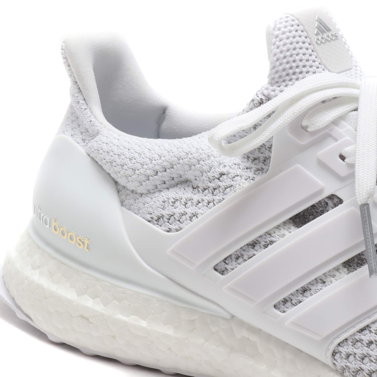 7c2720292f9de adidas ULTRA BOOST LTD GLOW (Adidas ultra boost limited glow) RUNNING WHITE RUNNING  WHITE 18FW-S