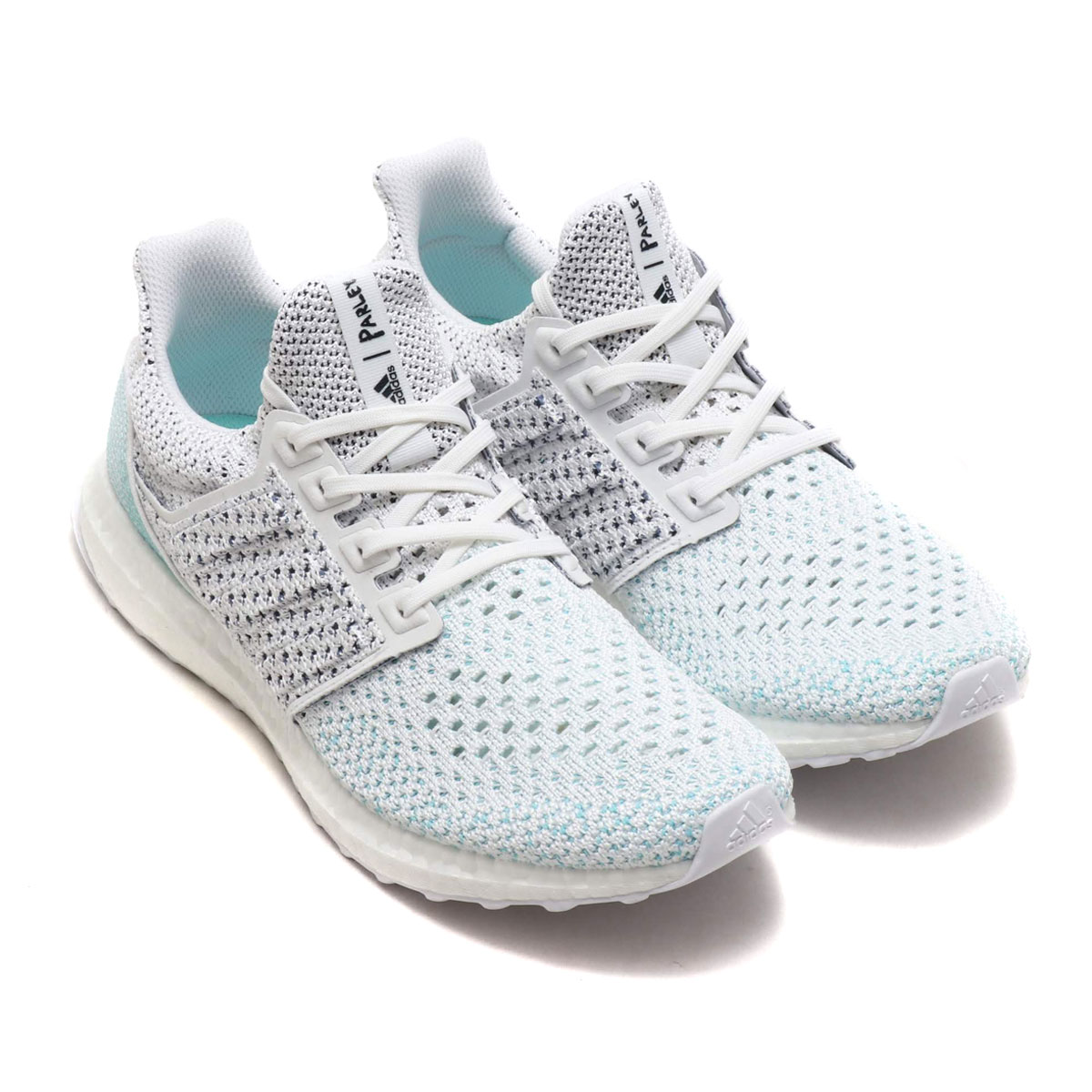 7cd6864e968d34 The BOOST form deployment model who changes the concept of the running. I  realize unprecedented cushion characteristics and repulsion