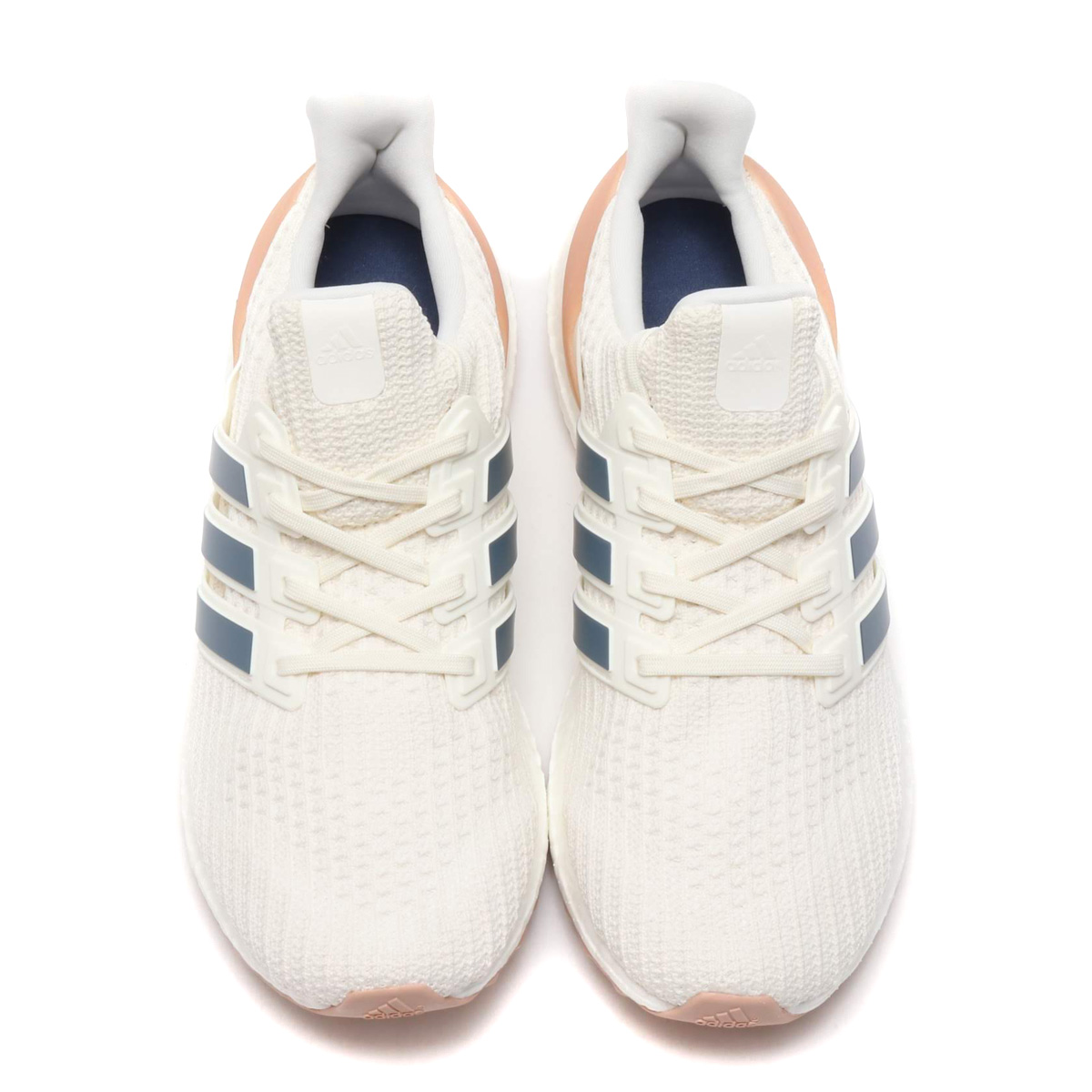 0b9f4969f8da9 adidas UltraBOOST (Adidas ultra boost) cloud white F18  technical center  ink F16  Ashe pearl S18 18FW-I
