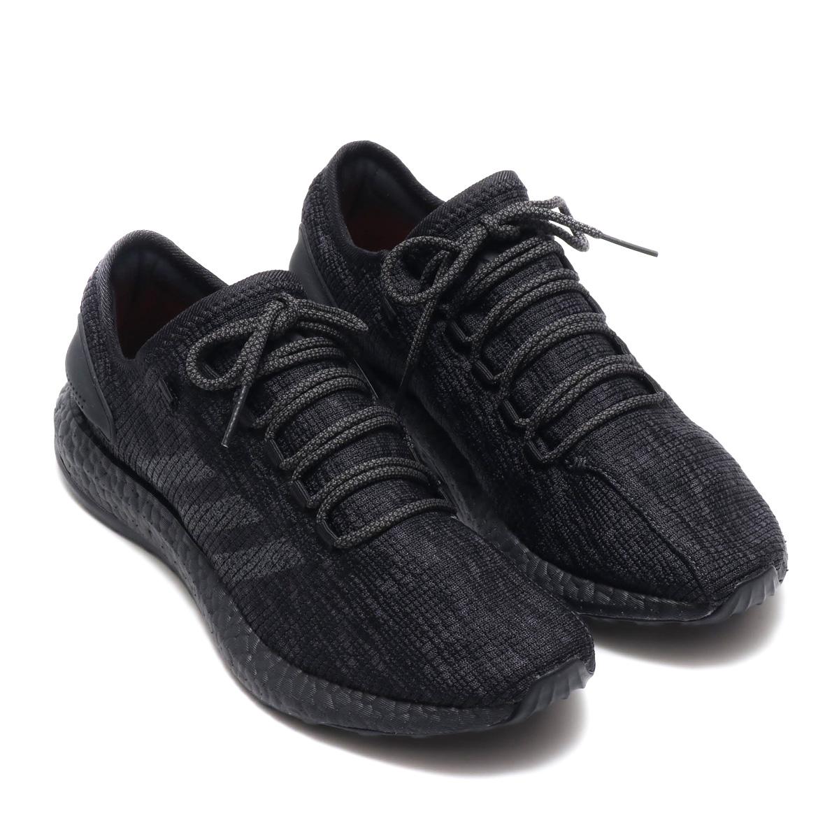 3ae95c4f5380b adidas pure boost 1