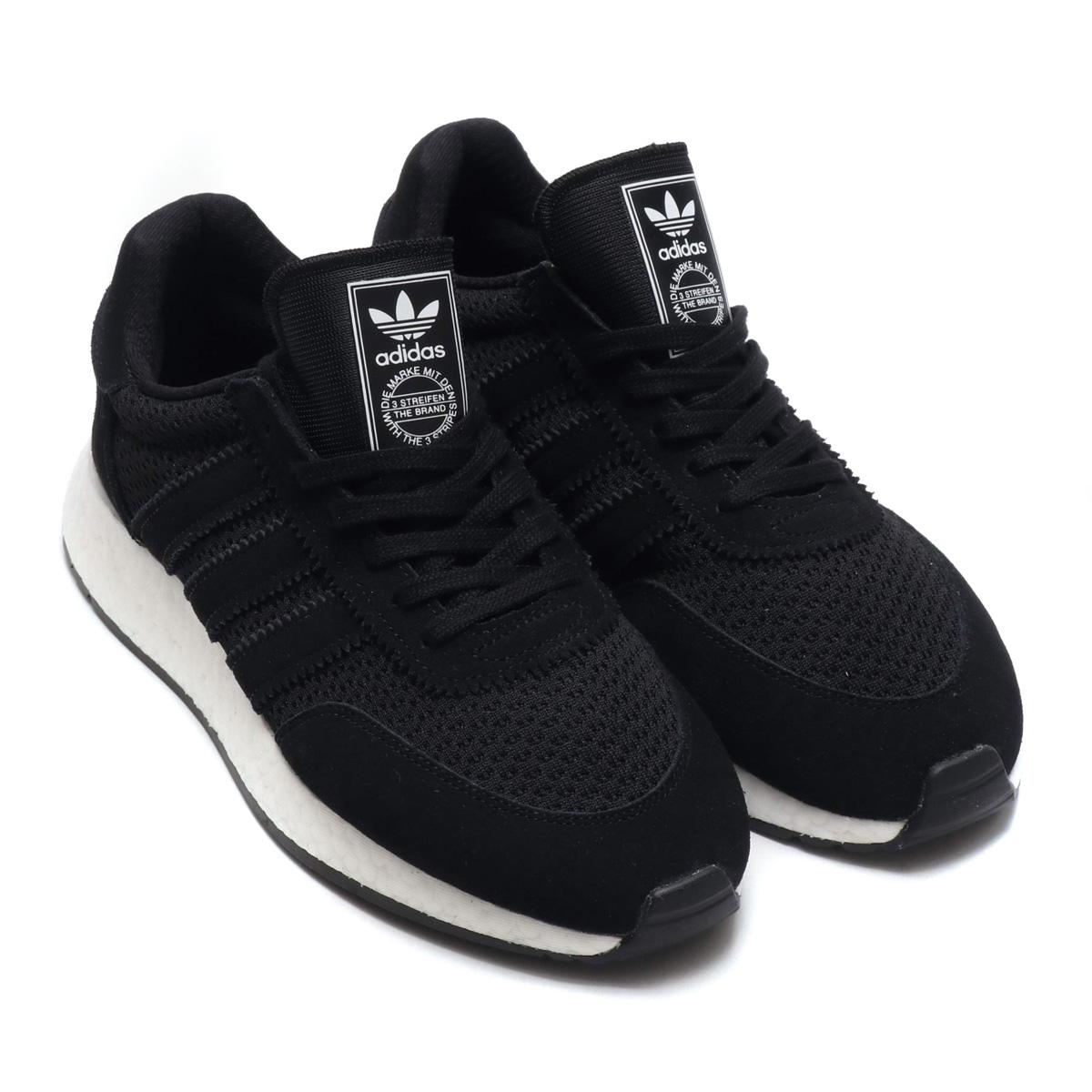 8b5c9e8f  adidas I-5923 (Adidas I-5923) core black core black 0bc6241  running ... b3c38ac11