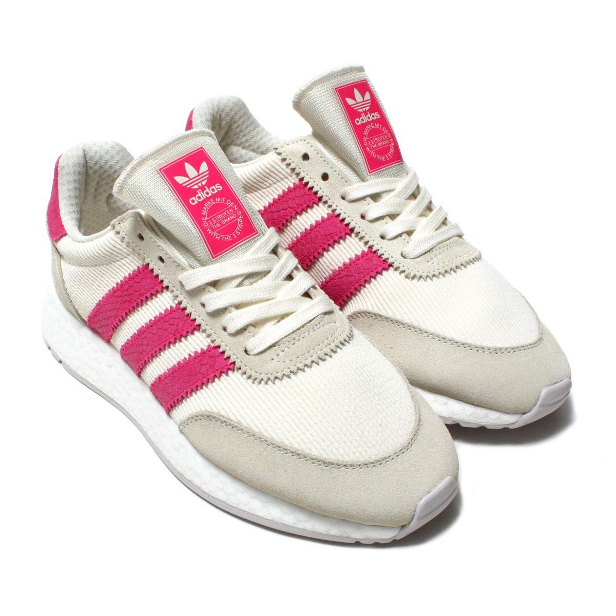 Adidas I 5923 WhiteOff White