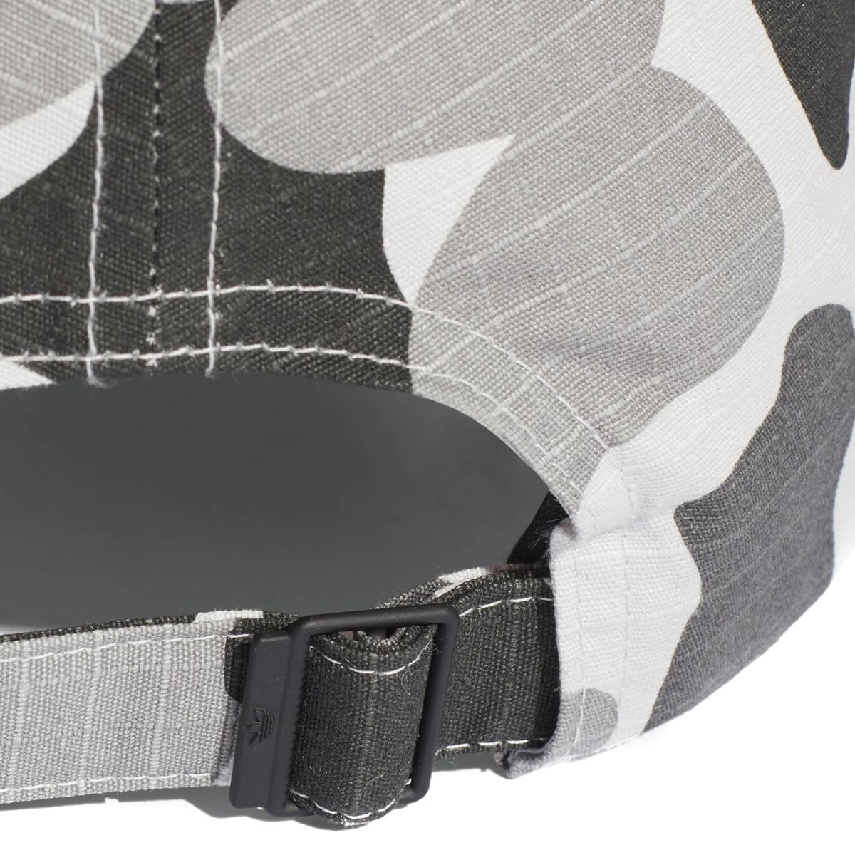 ebdaaeb9fd4a38 ... adidas Originals CAMO CLASSIC CAP (Adidas originals duck classical  music cap) MULTI 18FA- ...