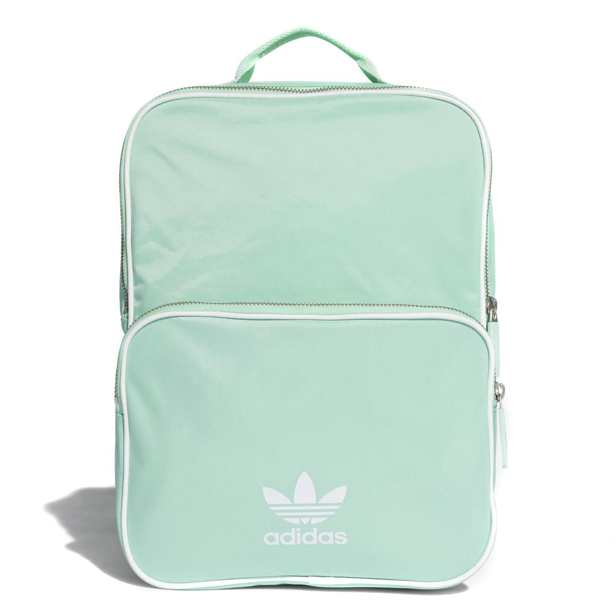 Backpack Cl M Adicolor adidas Pink Unisex