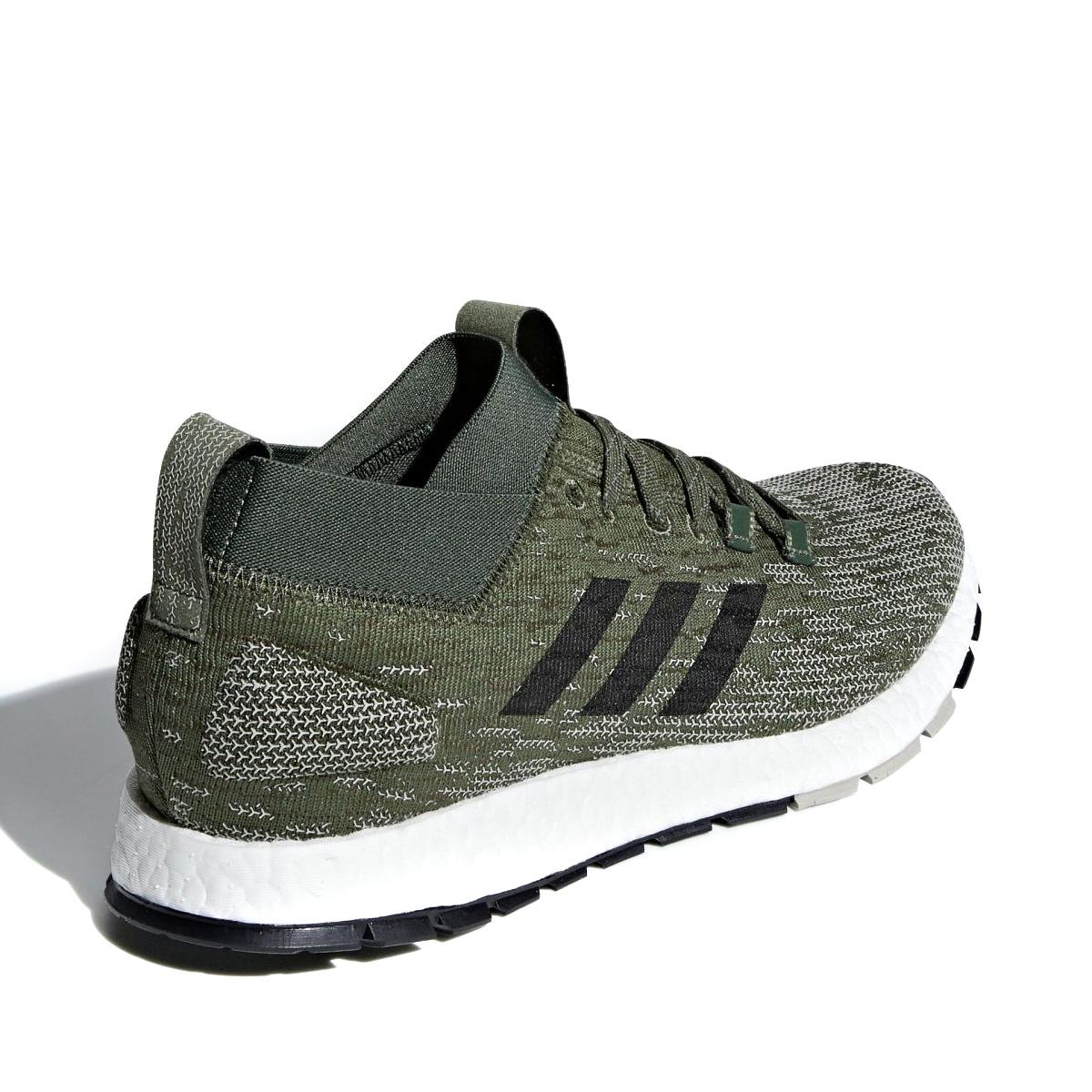 Adidas Pureboost RBL