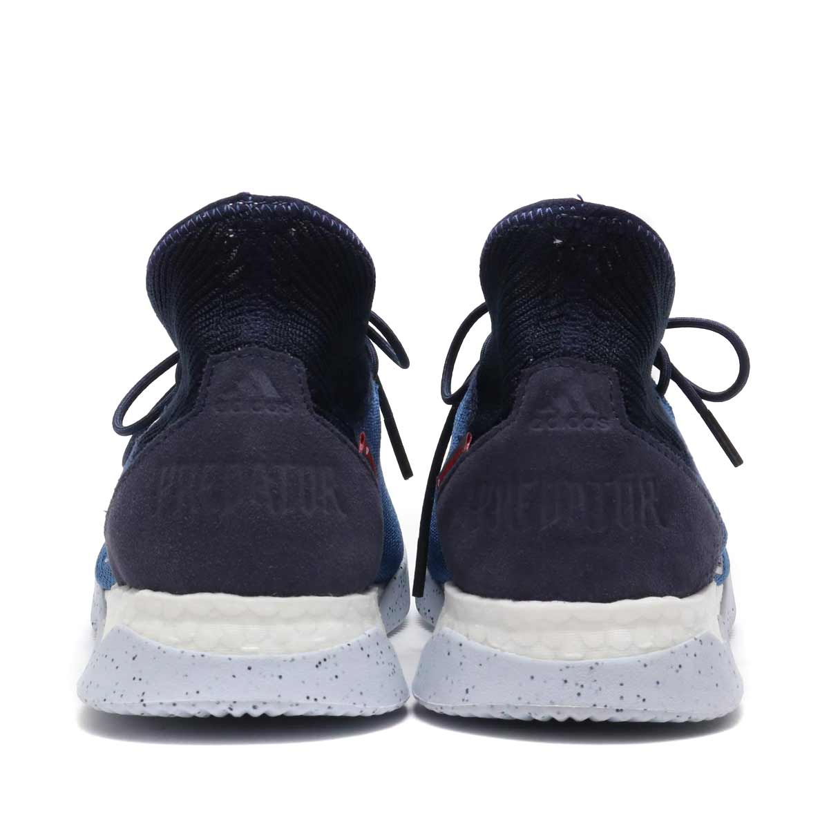 Großhandel adidas PREDATOR TANGO 18.1 TR (Adidas predator