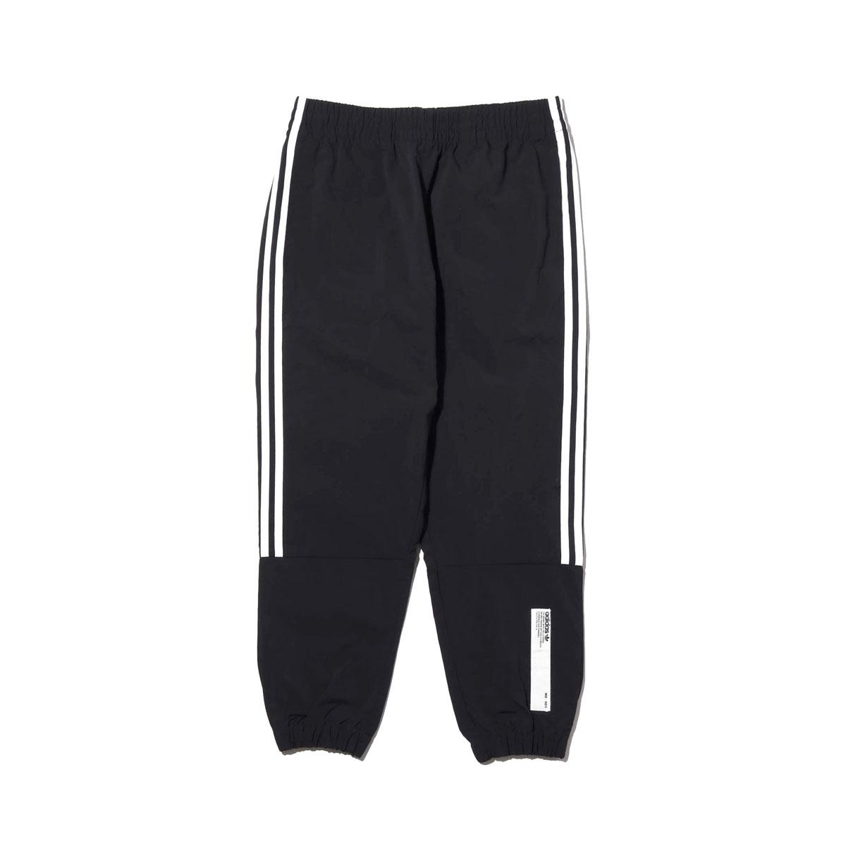 029e40e11 atmos pink  adidas Originals NMD TRACK PANTS (Adidas originals N M D ...