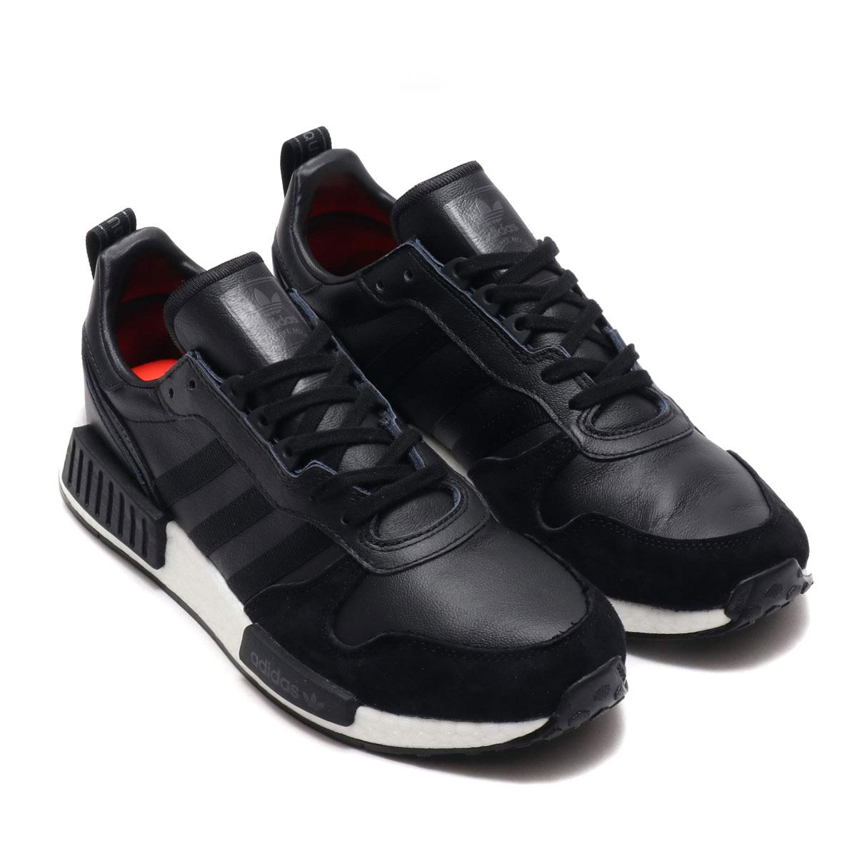 adidas RISINGSTAR x R1(アディダス ライジングスター x R1) BLACK【メンズ スニーカー】19SS-S