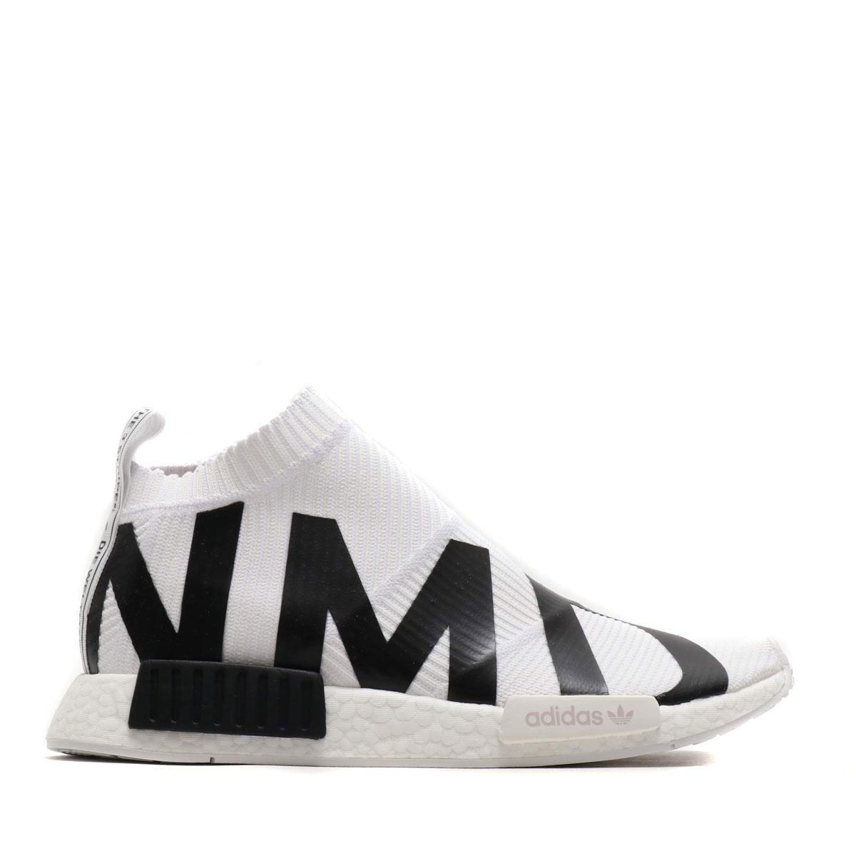 adidas nmd cs1 pk noir