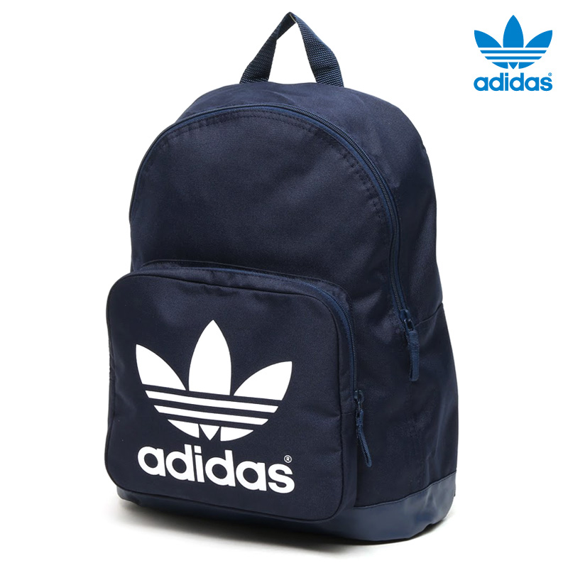 Buy adidas ac backpack   OFF70% Discounted 82dfb4fd87