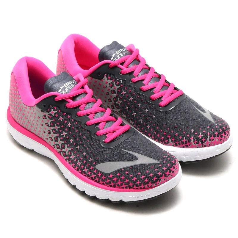 55386cd2475 brooks pureflow 1 womens for sale   OFF74% Discounts