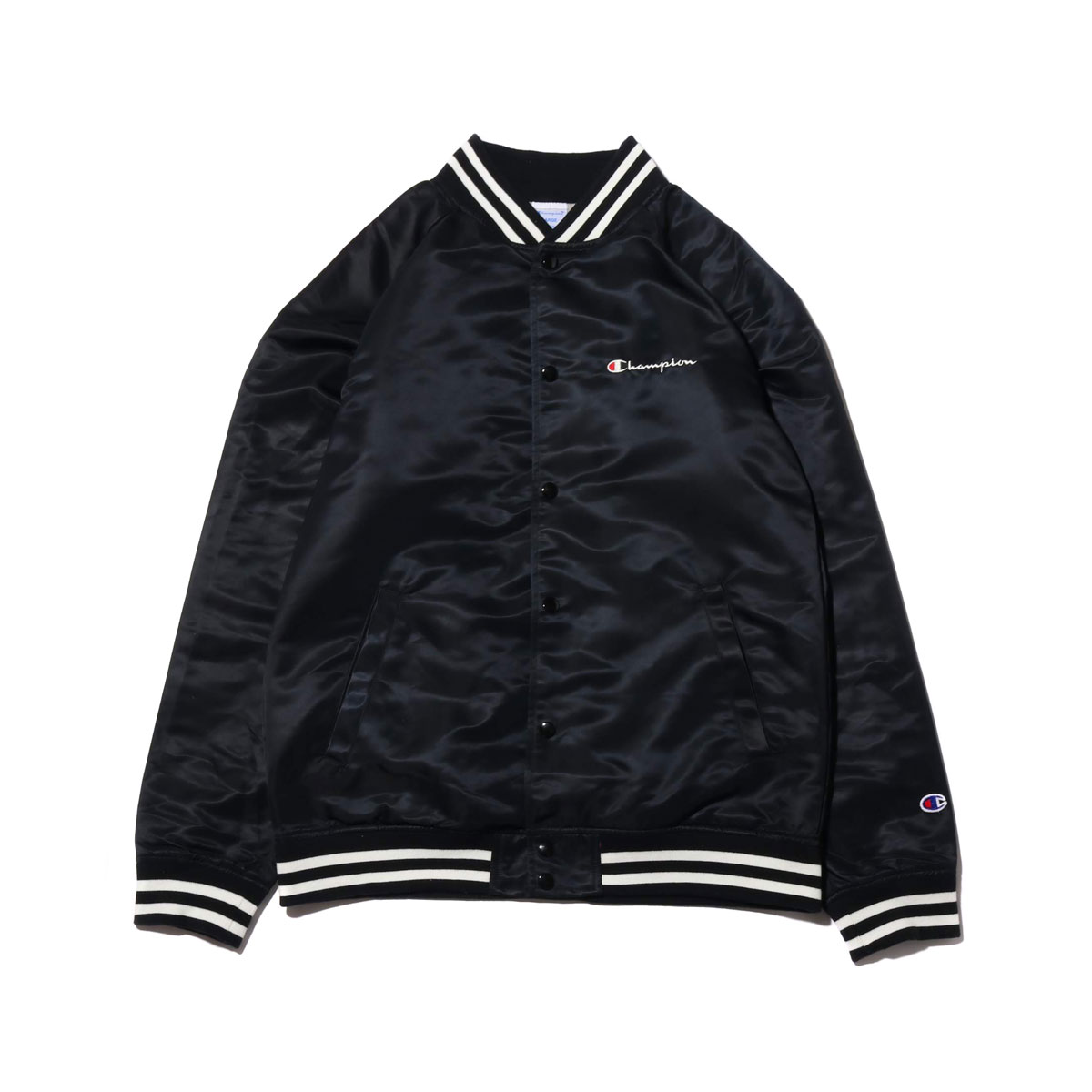ATMOS Coats & Jackets Men's Clothing include sold out