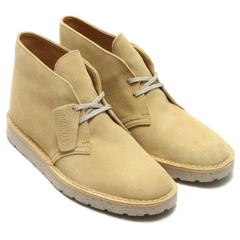 atmos pink rakuten global market clarks originals desert boot clarks originals desert boots. Black Bedroom Furniture Sets. Home Design Ideas