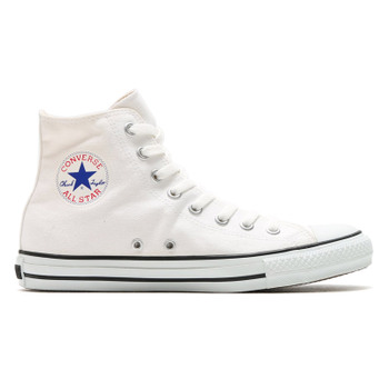atmos pink  CONVERSE ALL STAR LEATHER (Converse all-stars higher frequency  elimination leather) WHITE CRYOVR  6e2b072c8