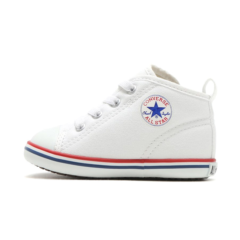 infant converse shoes nz - 59% OFF