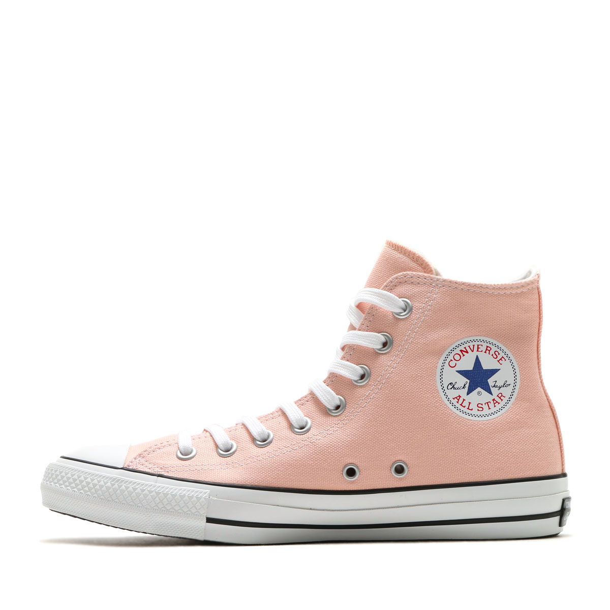 buy converse all star 2000