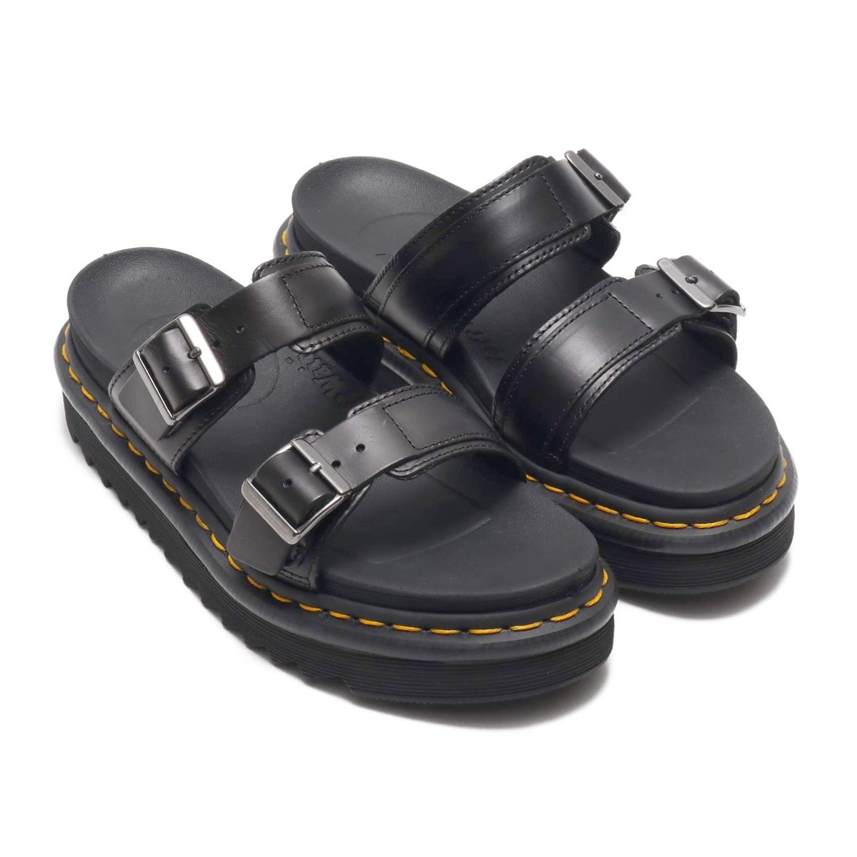 Puma Clyde FSHN NATUREL shoes black