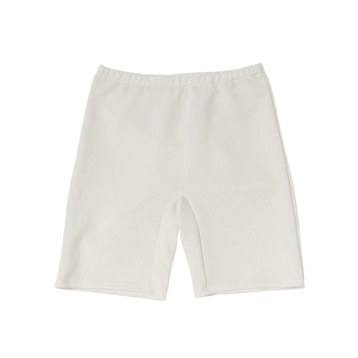 GUACAMOLE GUACAmos SPATS(ガカモレ ガカモス スパッツ)WHITE【レディース 水着】19SS-S
