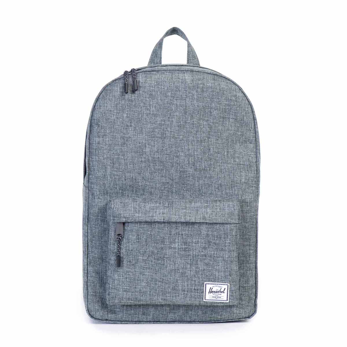 8a7dfc9e7e Canada is now most up-and-coming bag brand HERSCHEL by from Vancouver. The  finish which is outstandingly stylish D Tyr who included urbane