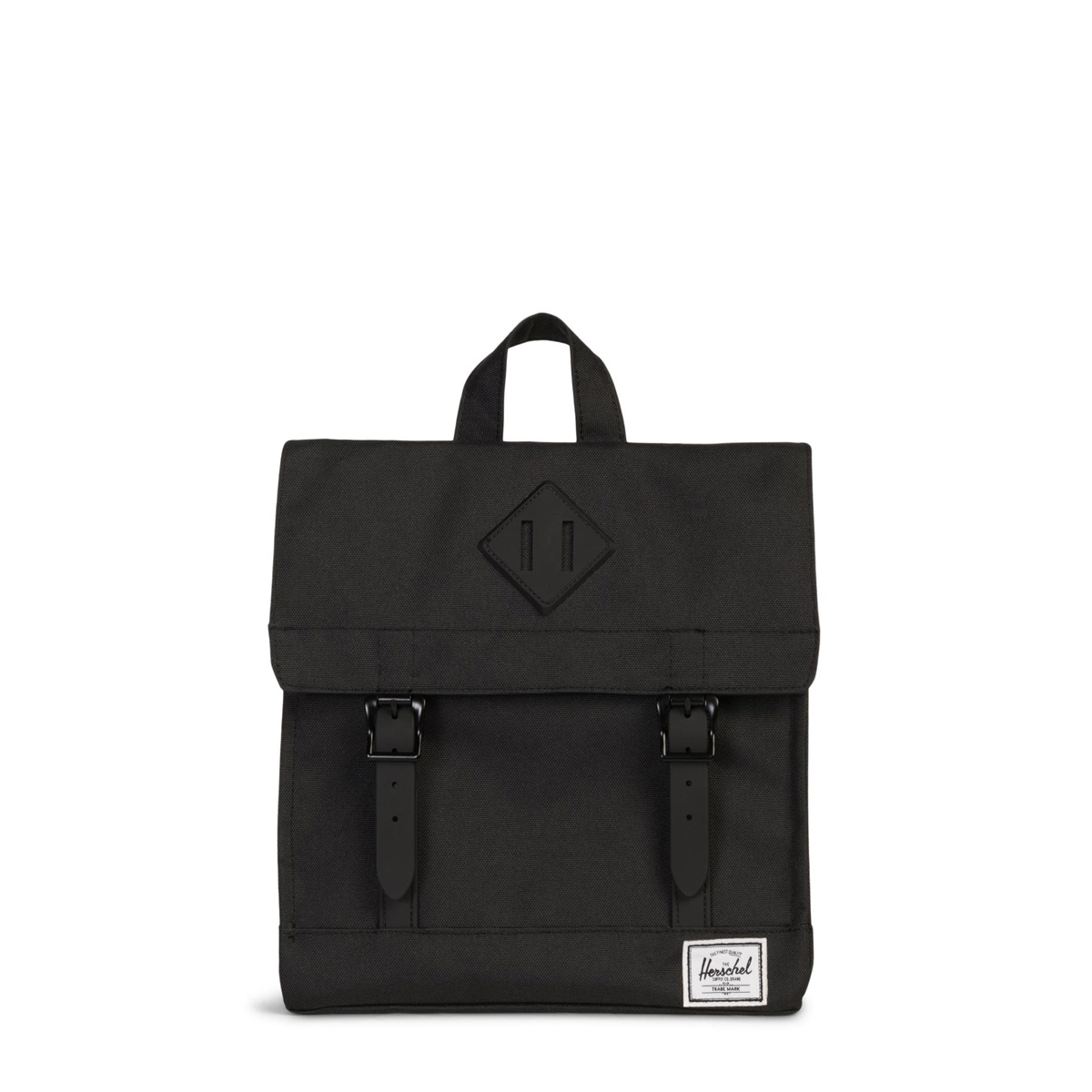 2c35daacc3da Canada is now most up-and-coming bag brand HERSCHEL by from Vancouver. The  finish which is outstandingly stylish D Tyr who included urbane