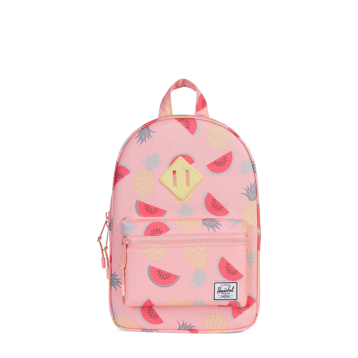 390bae983301 Canada is now most up-and-coming bag brand HERSCHEL by from Vancouver. The  finish which is outstandingly stylish D Tyr who included urbane