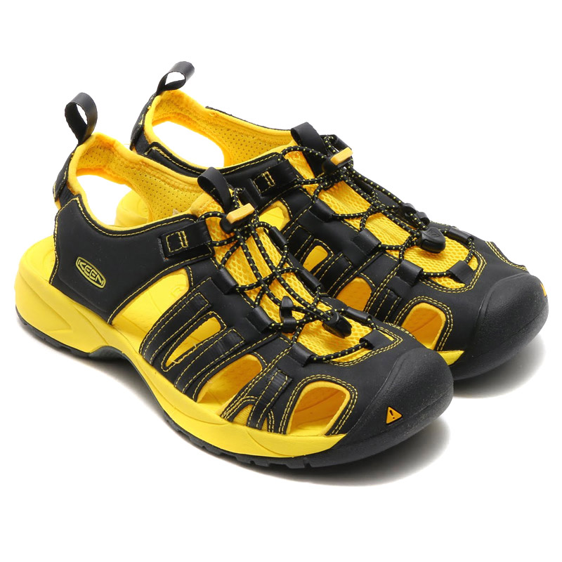 38a9b3a31bbb Buy mens keen sandals   OFF45% Discounted