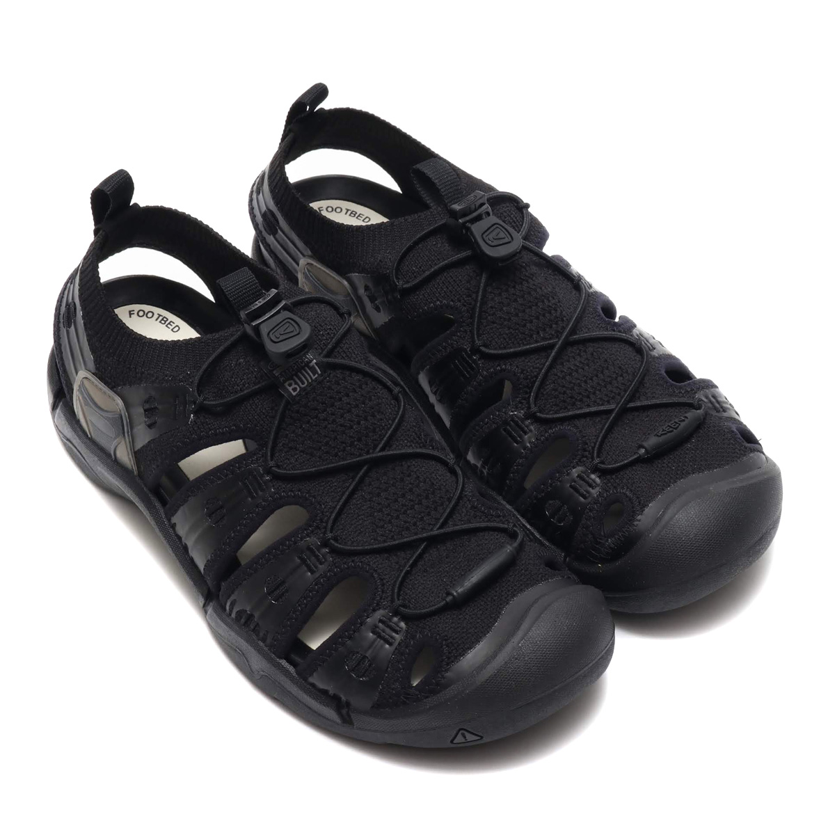 9a73c89e48d9 EVOFIT ONE (エヴォフィットワン) is the sandals of pro-evolution -22 centuries of  NEWPORT