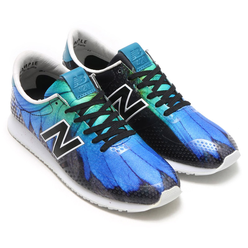 new balance 420 one piece