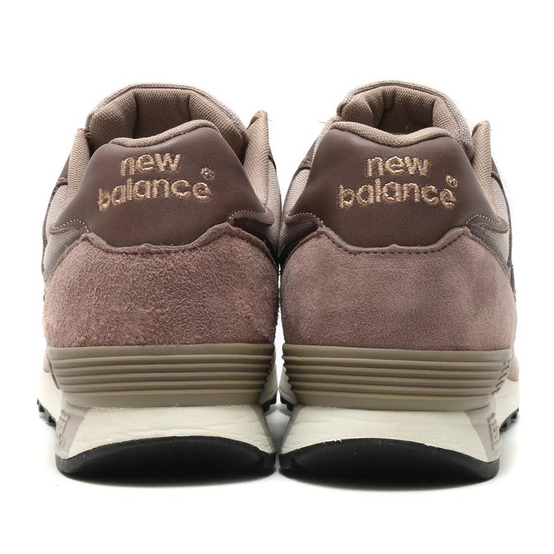 new balance m576 fc beige