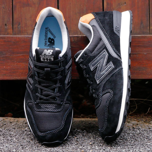 zapatillas new balance wr996 gd