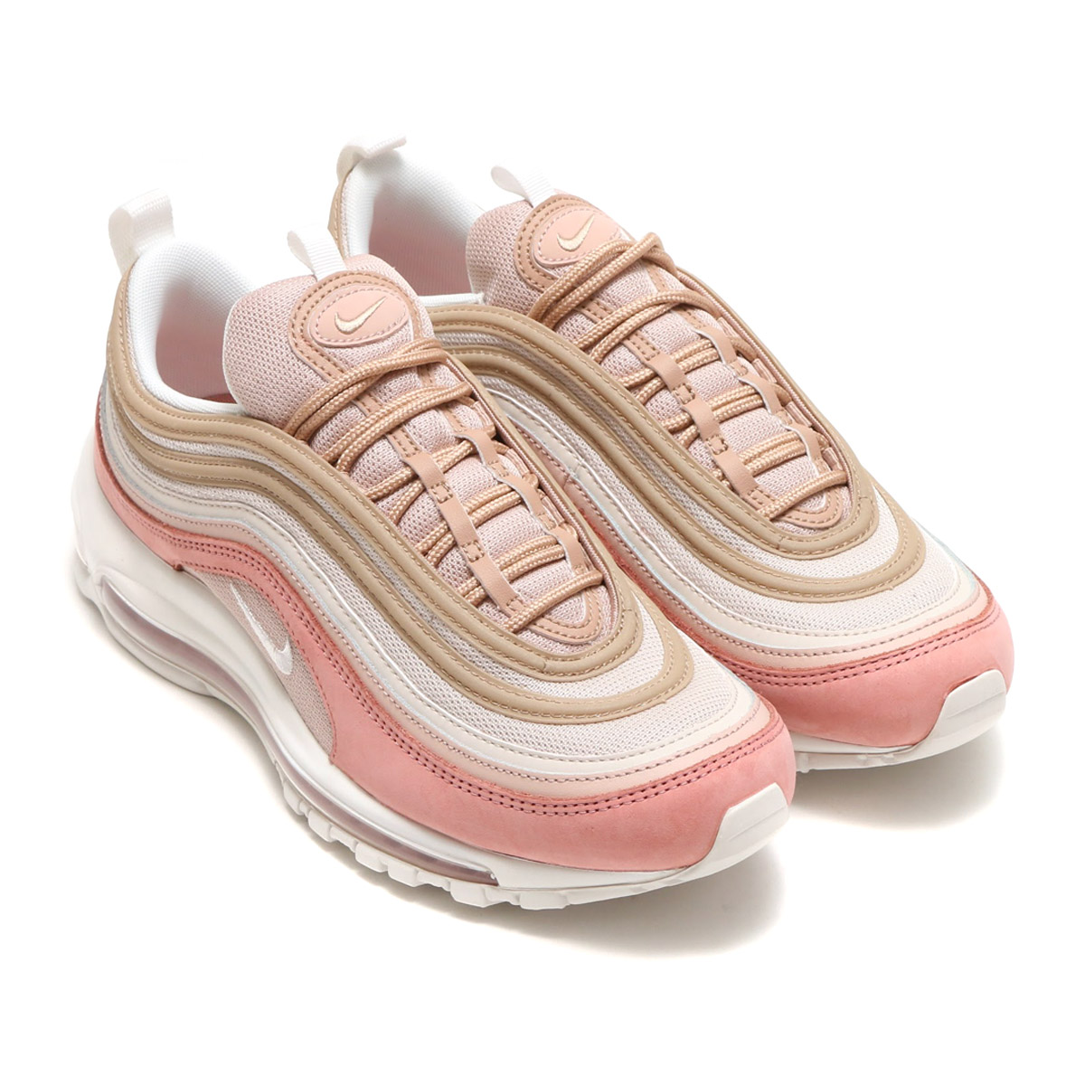 Cheap Nike Patike Cheap Nike AIR MAX 97 PREMIUM 312834 300 Tike.rs