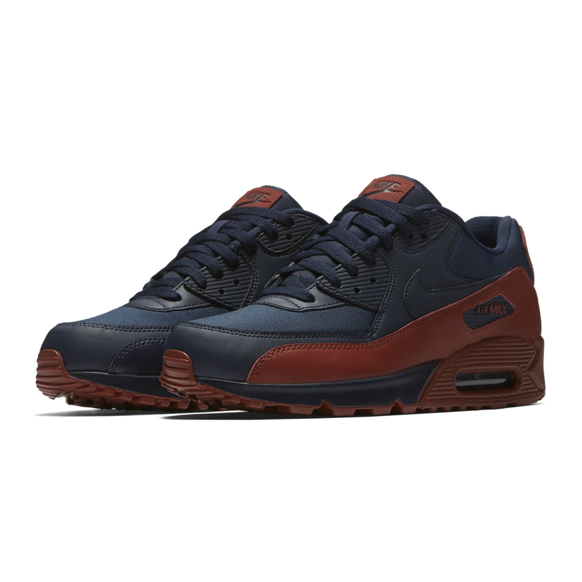 air max 90 obsidian
