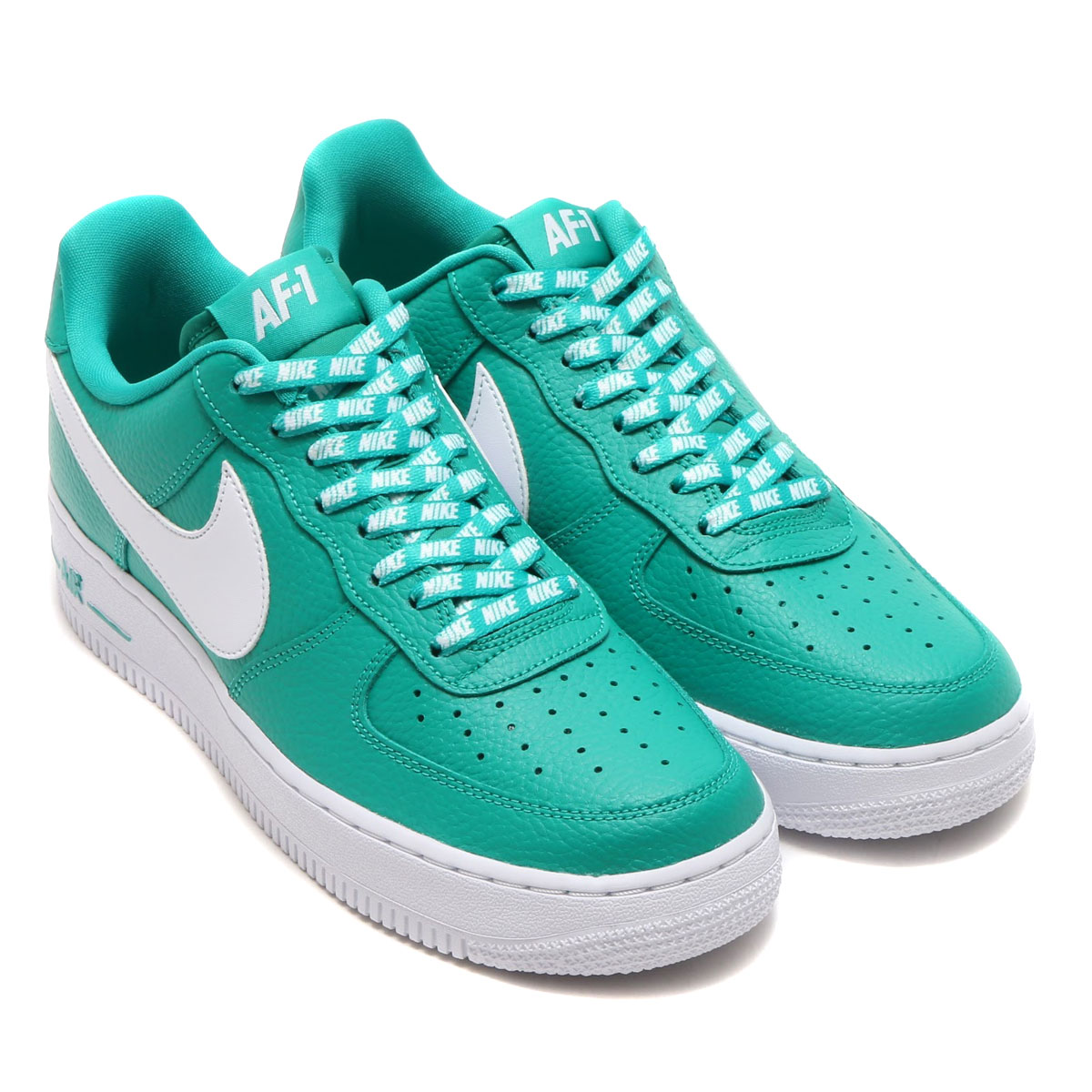 df7fdbf40e ... with a coat becomes the inspiration to realize one's dream. The success  of the longed-for player becomes one's motivation. The new air force 1 LOW  NBA ...