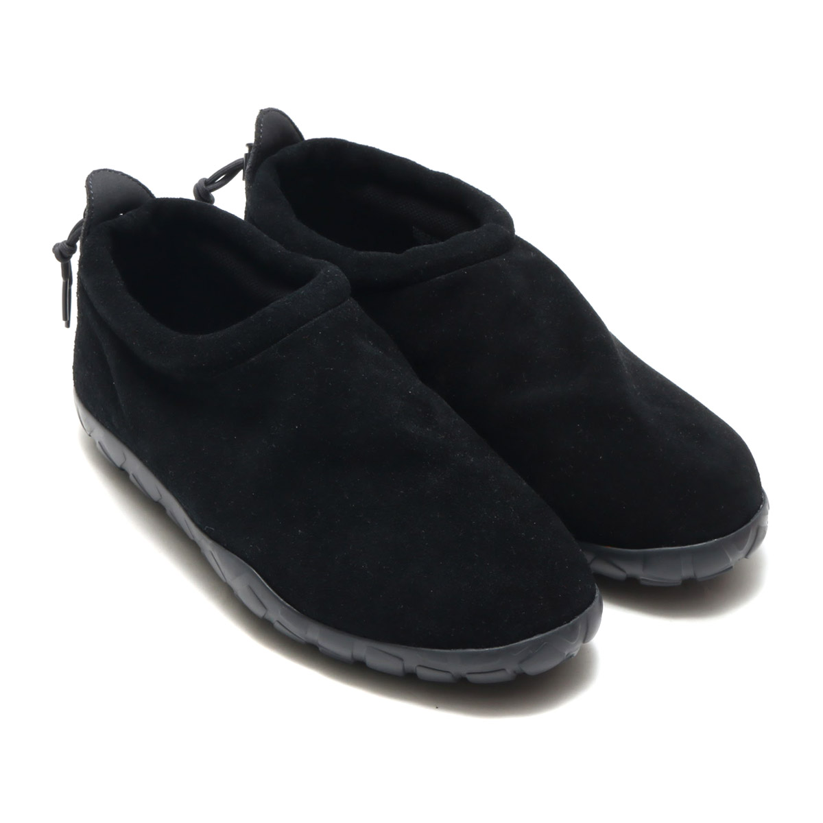 the latest 1ab79 3693b The appearance of the OG-like color where is good from AIR MOC ULTRA in  fall and winter. EASY ON EASY OFF model to match various styles.