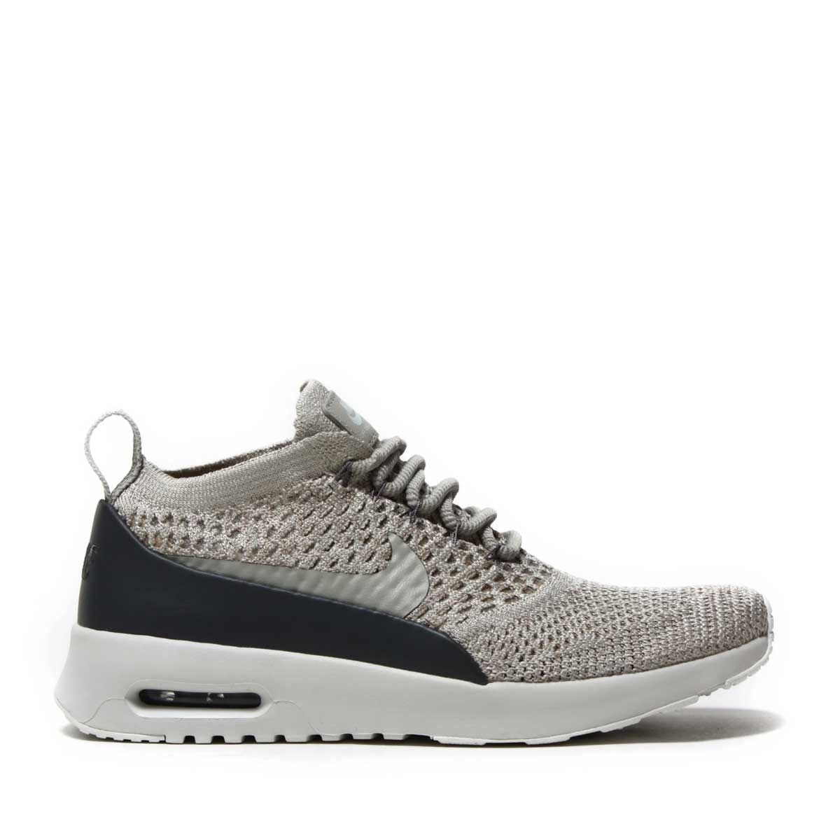 f6494273c6 ... NIKE W AIR MAX THEA ULTRA FK (Nike women Air Max Shea ultra FK) ...