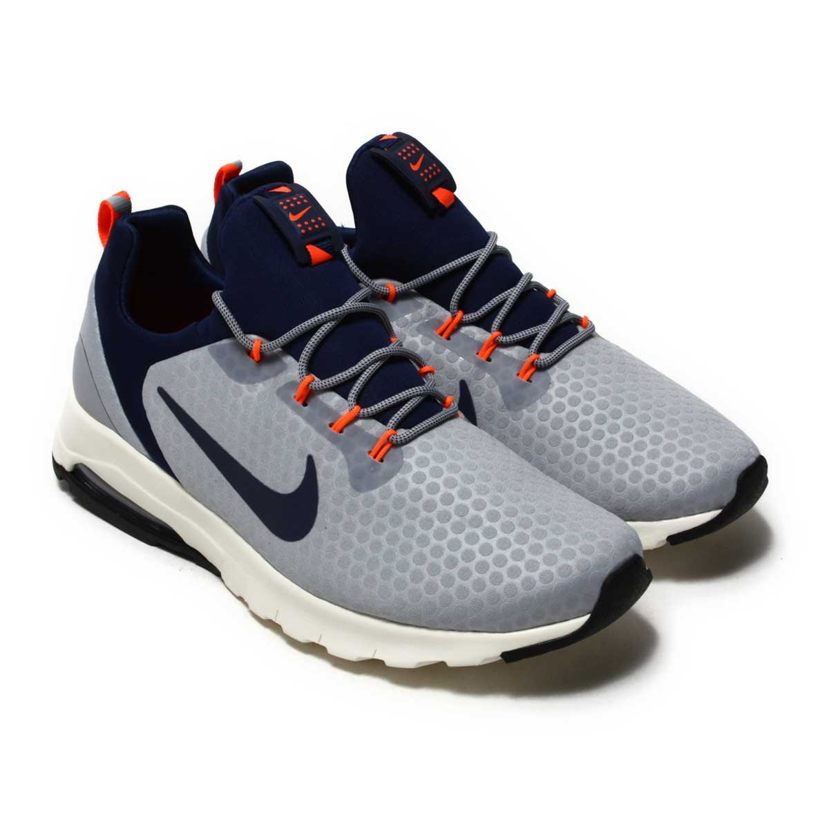 online store 67216 9047b The AIR MAX shoes which inspire made a retro.
