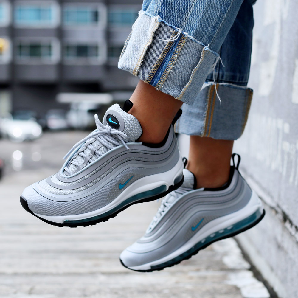 girls air max 97