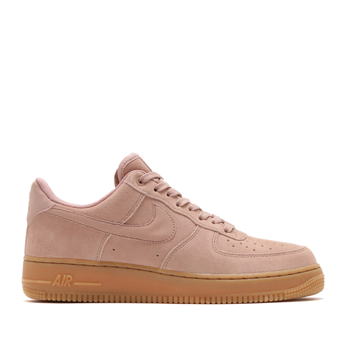 de197578fcf ... low price nike air force 1 07 lv8 suede nike air force 1 07 lv8 suede