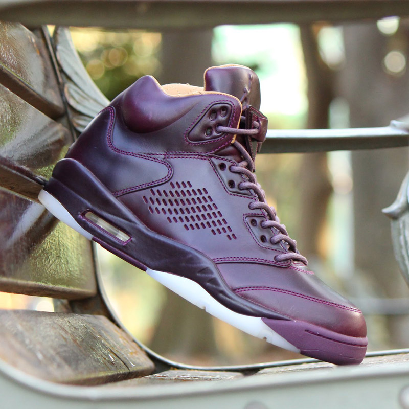 the latest 781f4 868ec Categories. « All Categories · Shoes · Men s Shoes · Sneakers · NIKE AIR  JORDAN 5 ...