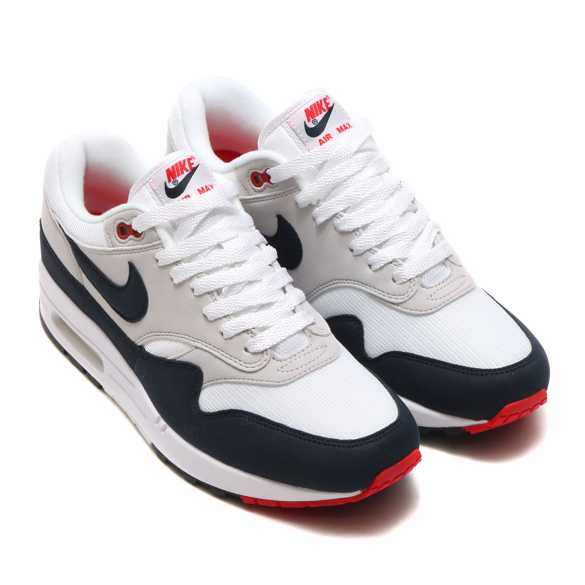 new arrival 4438e 44ced However, Air Max which established the window in Max Air クッショニング came up and  ...