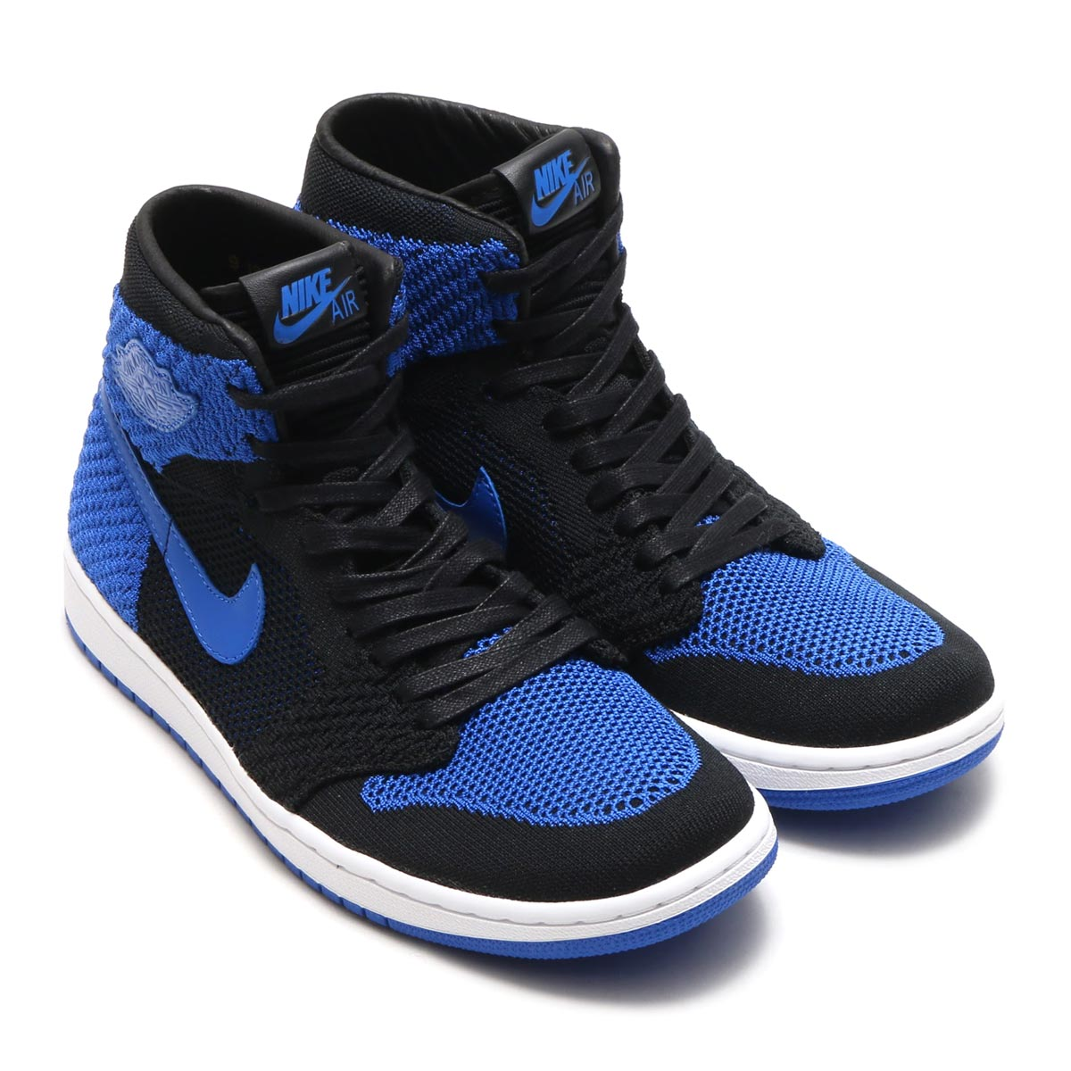 buy popular c35b8 f314d Air Jordan 1 who appeared in 1985 recorded totally new wind on a coat. As  series of Air Jordan is established, the designs using the best material at  the ...