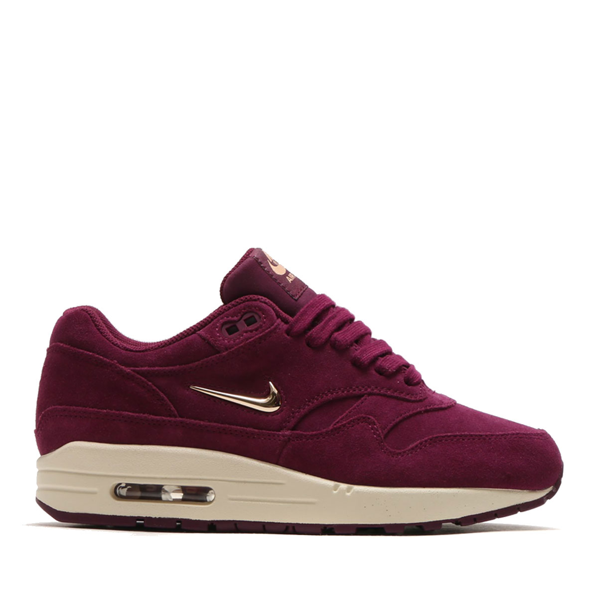 air max 1 premium sc jewel red nz