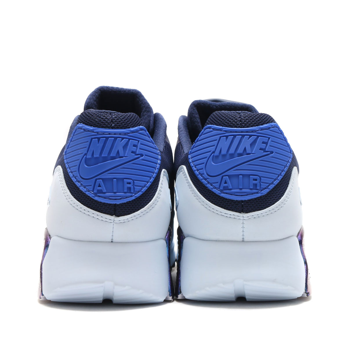 newest collection df766 5acb6 ... NIKE W AIR MAX 90 ULTRA 2.0 RS (Nike women Air Max 90 ultra 2.0