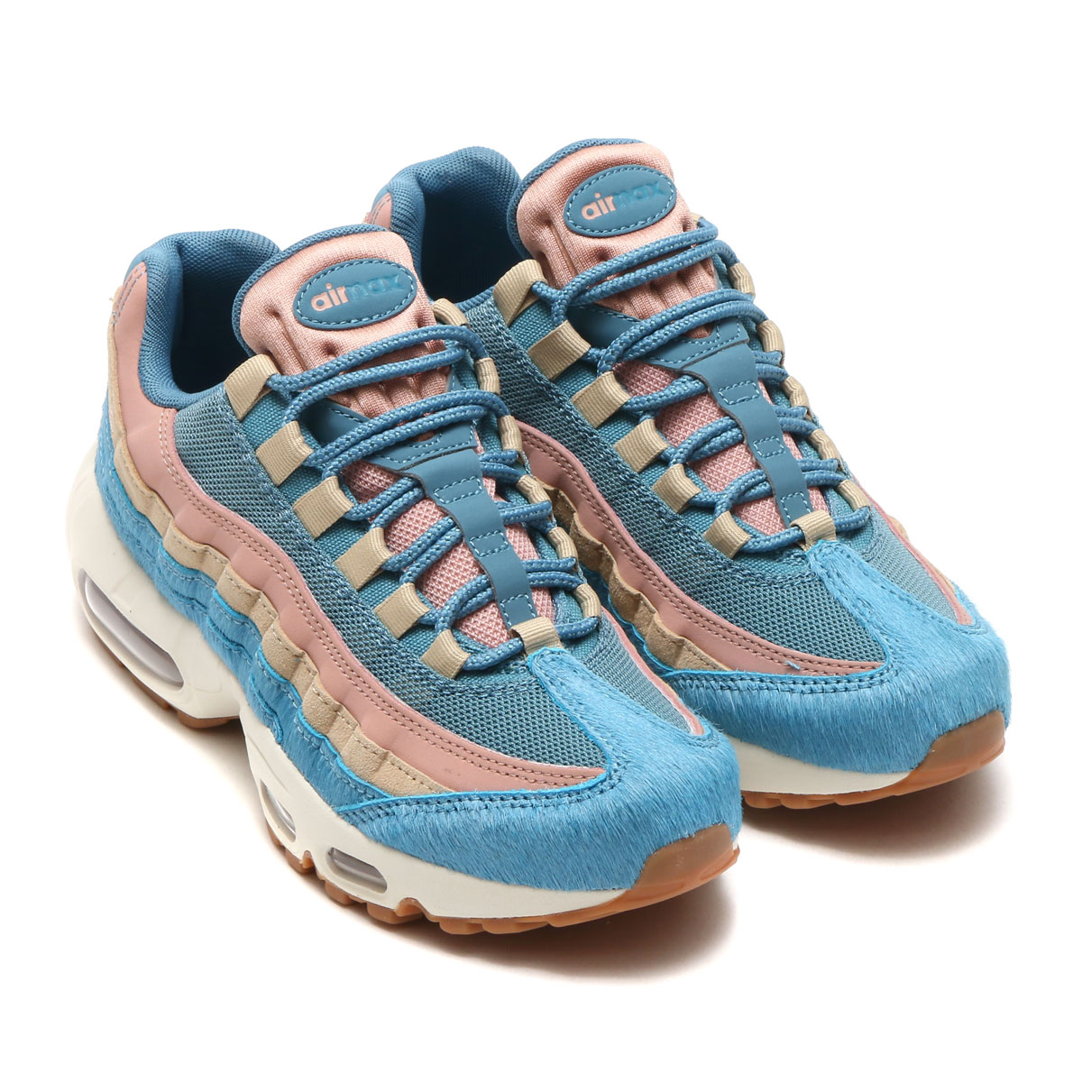 Anyone will want to repeat various colors there if I see a lamellar design  of Air Max 95. With the most recent version a213f6593