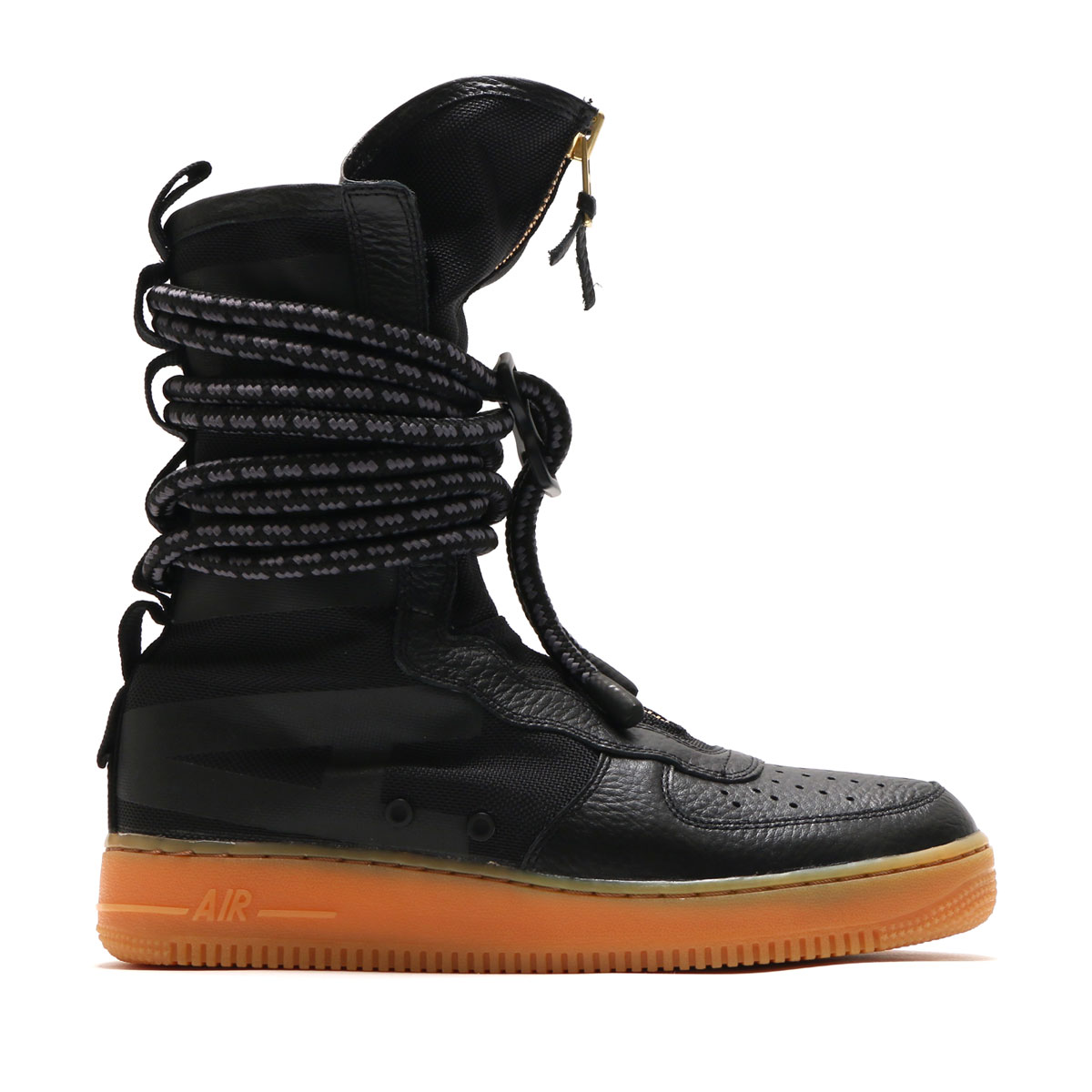 nike sf air force 1 high womens nz