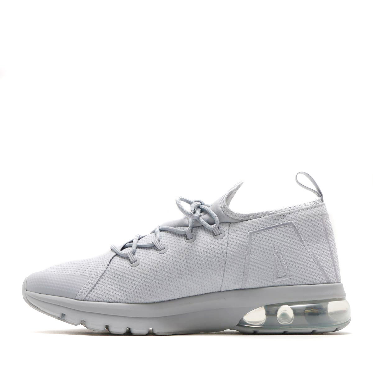 a967986df58e95 NIKE AIR MAX FLAIR 50 (Kie Ney AMAX flare 50) (WOLF GREY WOLF GREY-COOL GREY)  17HO-S