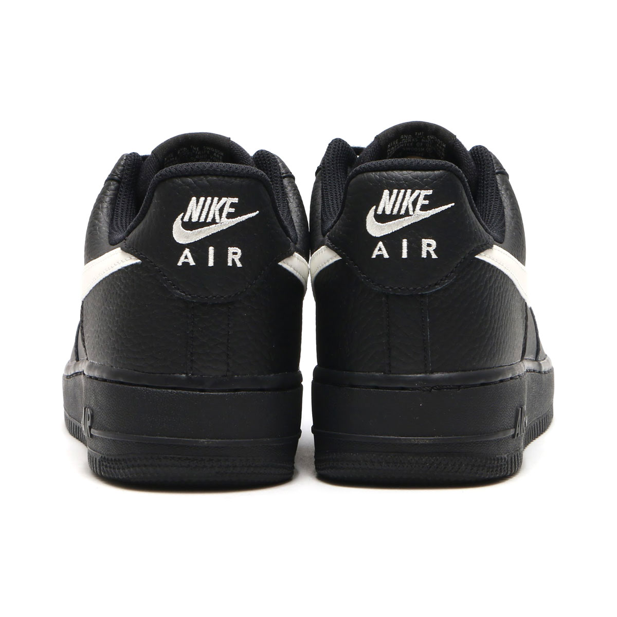faf1194a0a2 atmos pink  NIKE AIR FORCE 1  07 (Nike air force 1 07) (BLACK SAIL ...